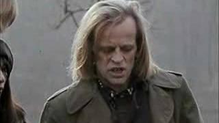 Download Unmögliches Interview Mit Klaus Kinski Video