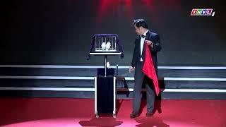 Download Ảo thuật gia K'Tay Kỳ Tài Lộ Diện Video