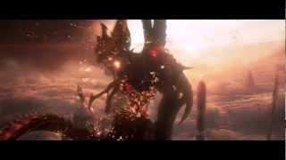 Download Diablo III Ending Cutscene [Full 1080p HD] Video