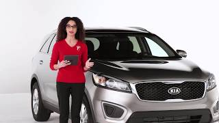 Download 2019 Kia Finance   What to Look for Before Returning Your Lease Video