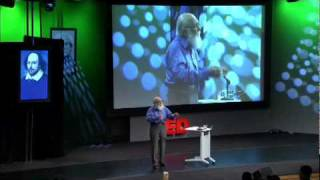 Download Homeopathy, quackery and fraud | James Randi Video