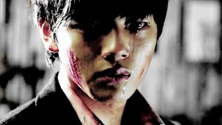 Download Asian multifandom | Tell me would you kill to save a life? [6 years on YT] Video