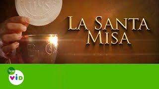Download La Santa Misa 7 De Septiembre De 2017 - Tele VID (Eucaristía Digital) Video