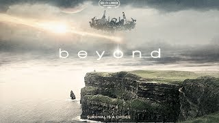 Download BEYOND (Official Trailer 2014) Video