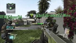 Download BO2 - ″Trolling With Aimbot″ + ″Xbox 360 Mods For BO2″ Video