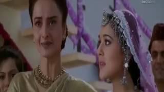 Download 1479320042wpdm Dil Laga Liya MP4 Song Dil Hai Tumhaara 2002 Video