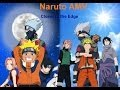 Download Naruto AMV: Closer to edge Video