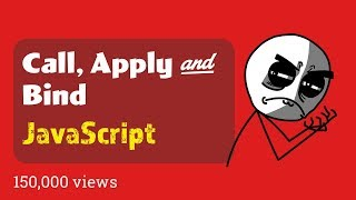 Download javaScript call apply and bind Video