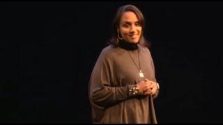 Download Raising Black Boys in America   Gretta Gardner   TEDxUMaryland Video