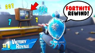 Download 14 minutes 28 seconds of fortnite 2018... Video