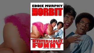 Download Norbit Video
