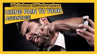 Download Pain | Whiteboard Wednesday Video