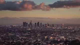 Download We, the Optimists - UCLA Video