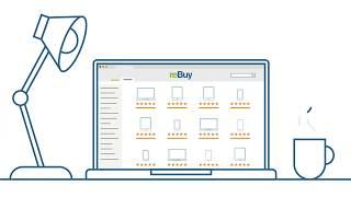 Download Joystick | ReBuy - Bumper A Video