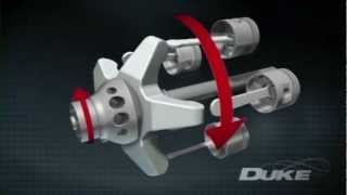 Download Duke Engines Video