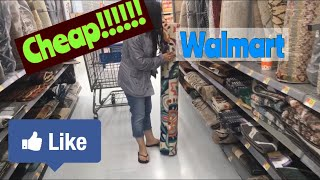 Download HOW TO FIND hidden clearance in walmart. Video