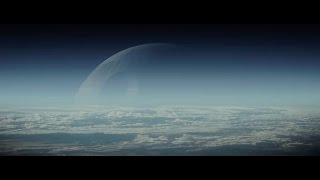 Download Rogue One: A Star Wars Story – Final Trailer Video