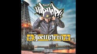 Download Joell Ortiz - Fall Back- Feat. Billy Danze (M.O.P) - Prod By Domingo - Cuts By Dj Cazz Video