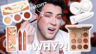 Download NEW COLOURPOP COCONUT COLLECTION REVIEWED AND TESTED... Watch BEFORE you Buy! Video