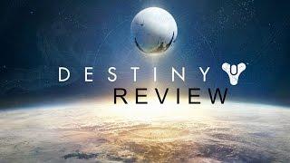 Download Destiny (dunkview) Video
