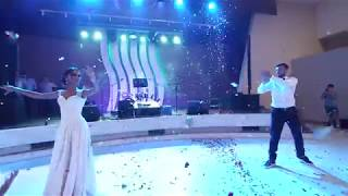 Download ცეკვა ქართული ქორწილში Video