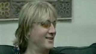 Download Def Leppard Access Hollywood 2003 X Tour Video