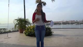 Download Documentos que deben traer a Panamá / ¿Como me legalicé?, Permiso de trabajo / Viviendo en Panamá Video