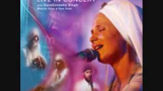 Download Mantra Music: Ong Namo by Snatam Kaur Video