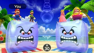 Download Mario Party: The Top 100 - All Minigames Video