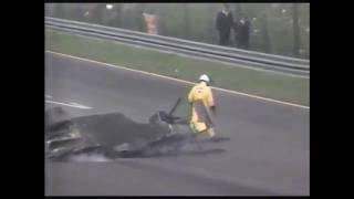 Download WTF Moments in Formula One 19 Video