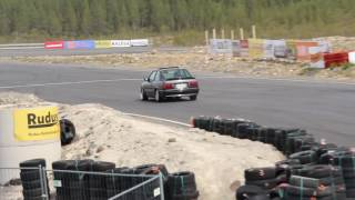 Download BTCF Track Day @ Ouluzone -17 Video