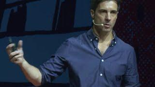 Download Secretos de la relación corazón-cerebro | Luciano Sposato | TEDxRiodelaPlata Video