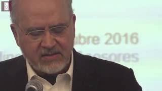 Download Seminario sobre Violencia y Paz - Policia Federal ¿Qué es... Video