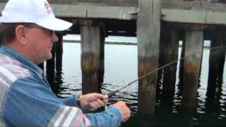 Download Whiting Fishing Port Welshpool Video