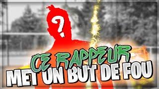 Download ON AFFRONTE UN RAPPEUR ! Video