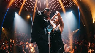 Download G-Eazy + Halsey NYE 2018 at E11EVEN MIAMI Video
