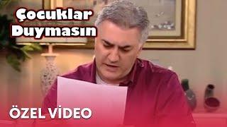 Download Çanakkale Şehitleri Anısına... Video