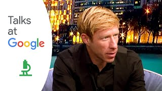 Download Matthew Walker: ″Why Sleep Matters″ | Talks at Google Video