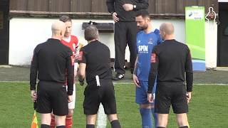 Download Highlights: Saints 0 - Waterford 3 (03/05/2019) Video