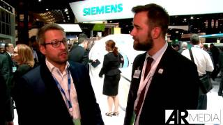 Download Siemens | Dual Source CT | RSNA 2015 Video