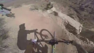 Download Graham Agassiz 2015 Video
