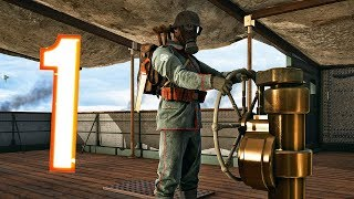Download WHEN IDIOTS PLAY BATTLEFIELD 1 Video