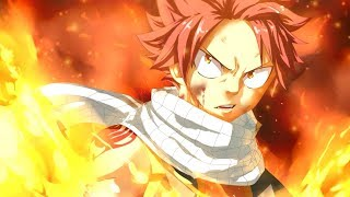 Download Fairy Tail OST - Battle / Epic Music Mix Video