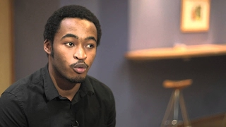 Download Shell Graduate Programme: Why should I join Shell? Video