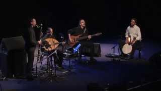Download Anouar Brahem – ″Stopover At Djibouti″ - Live at Jazz Sous Les Pommiers, Coutances Video