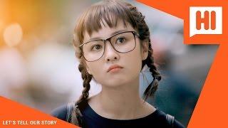Download Chàng Trai Của Em - Tập 1 - Phim Học Đường | Hi Team - FAPtv Video