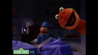 Download Sesame Street: There's a Dinosaur in My Room Video