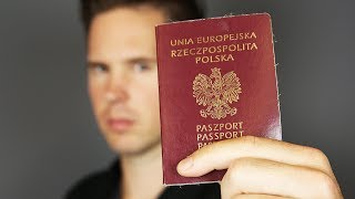 Download Am I Ethnically POLISH? - DNA Test Results [Kult America] Video