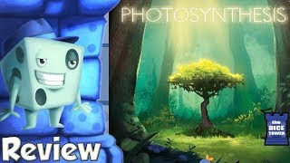 Download Photosynthesis Review - with Tom Vasel Video
