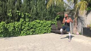 Download How white Hooper's play vs. How black Hooper's play Video
